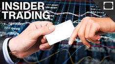 What is Insider #Trading and its Different Types, Great Know How is a Must!  #stocktrading, #tradingstrategies, #FDAapproval, #fdaapprovalannouncements, #fdaapprovalalerts, #fdaapprovalstockprice, #clinicaltrials, #clinicalresearch, #clinicalresearchorganization,