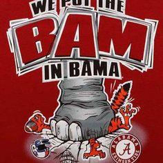 Alabama Football Team, Alabama College, Alabama Vs, Crimson Tide Football, Alabama Crimson Tide, Alabama Decor, Iron Bowl, Football Pictures, Roll Tide
