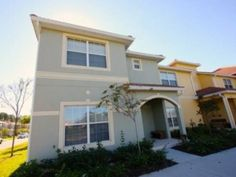 Majesty Palm Apartment 8918 Kissimmee (Florida) Situated in Kissimmee, this air-conditioned apartment features an outdoor pool. The apartment is 17 km from Green Meadows Petting Farm.  The kitchen features a dishwasher. Towels and bed linen are offered at Majesty Palm Apartment 8918.