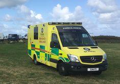 Ova je slika pronađena u stjohn.gg na servisu Bing Emergency Ambulance, Ova, Recreational Vehicles, New Zealand, Saints, Camper, Campers, Single Wide