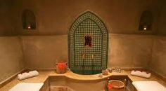 Decoration Hammam Marocain les 11 meilleures images du tableau hammam marocain sur pinterest