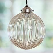 Fulbourn Pendant Light made by Jim Lawrence Brass Pendant Light, Industrial Pendant Lights, Pendant Lighting, Ceiling Rose, Ceiling Lights, Hall Lighting, Lighting Ideas, Kitchen Lighting, Light Fittings