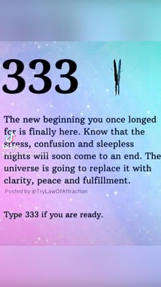Angel Number Meanings, Angel Numbers, Affirmation Quotes, Devotional Quotes, Energy Healing Spirituality, Angel Prayers, Spiritual Encouragement, Evil People, Law Of Attraction Affirmations