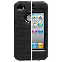 Otterbox is the best! Getting a brand new case since mine broke-- for free!!!