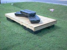 floating-docks-10x10-wood-floating-dock-kit