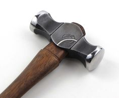 inlaid planishing hammer (detail 2).jpg