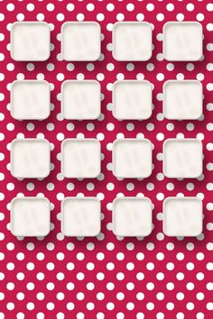 Shelves iPhone wallpaper
