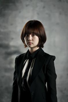 Choi jin hyuk baek jin hee dating games