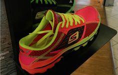 mejores zapatillas running zapatos deportivos Sneakers, Shopping, Shoes, Fashion, Shoes Sneakers, Sports, Clothes, Tennis, Moda