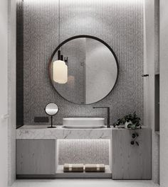 Home Decoration Ideas Lights .Home Decoration Ideas Lights Bathroom Trends, Bathroom Spa, Bathroom Toilets, Small Bathroom, Modern Bathroom Design, Bathroom Interior Design, Interior Livingroom, Tadelakt, Toilet Design