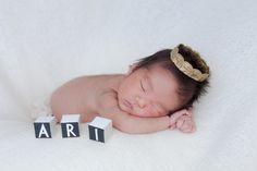 BABYBOOTH 新生児写真+ママケア+デザイン  ARI