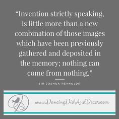 What are you gathering and inventing?  #pin #sirjoshuareynolds  sent via @latergramme