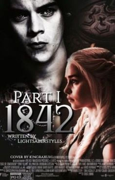 #wattpad #null ❝You are a monster, a sinner!❞                           ❝The only thing I've                 sinned for is you, my darling. ❞  mature content. © lightsaberstyles 2016 - 2017 COVER BY: @kingraxuhl highest achievement: #77 in Vampire                                                       5.23.16