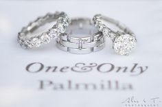 Cabo Wedding Photography at One and Only Palmilla by ALEC and T.