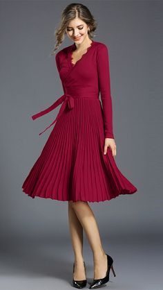 Women's Party Going out Daily Sexy Vintage Sophisticated A Line Dress