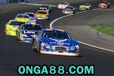 """태산▶【 ONGA88.COM 】◀태산  전해 듣고 입양한 것을 후회했다""""며 """"원래 입양 사실태산▶【 ONGA88.COM 】◀태산을 숨기려고 했는데 밝혀져서태산▶【 ONGA88.COM 】◀태산 화가 나 학대를 시작했다""""고 진술했다.태산▶【 ONGA88.COM 】◀태산"""