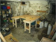 Woodworking projects toys,shed woodworking plans ideas.Woodworking jigs projects,woodworking furniture how to paint,woodworking art children and woodworking hacks billy bookcases ideas. Used Woodworking Tools, Woodworking Joints, Woodworking Workbench, Woodworking Furniture, Woodworking Projects, Woodworking Forum, Youtube Woodworking, Woodworking Articles, Garage Workbench