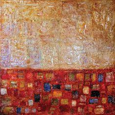 Jordi Fornies Paintings   ESPACIOS