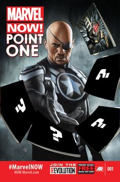 http://comics-x-aminer.com/2012/07/18/new-marvel-now-teaser-point-one-featuring-nick-fury-jr-and-nova/