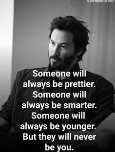 Keanu Reeves Quotes and Sayings On Life. Powerful Quotes by Keanu Reeves. Wise Quotes, Quotable Quotes, Great Quotes, Words Quotes, Quotes To Live By, Funny Quotes, Inspirational Quotes, X Men Quotes, The 100 Quotes