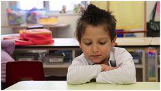 Academic Overload in Preschool? Report Concludes Earlier is NOT Better