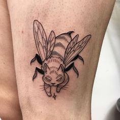 Mini Tattoos, Body Art Tattoos, New Tattoos, Small Tattoos, Tatoos, 16 Tattoo, First Tattoo, Tattoo Drawings, Pretty Tattoos