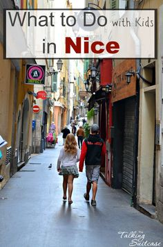 what-to-do-with-kids-in-nice-france