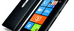 Nokia Windows 8 Phones to be unveiled at Nokia World 2012 ahead of iPhone 5