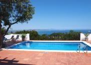 Mooie vakantie woningen in Spanje - Costa Brava (Begur & Tamariu) & Almunecar