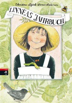 Linneas Jahrbuch von Christina Björk http://www.amazon.de/dp/3570006336/ref=cm_sw_r_pi_dp_m02zvb0NZP493