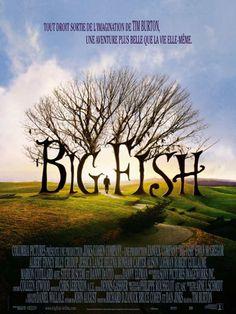 Big Fish (2004)