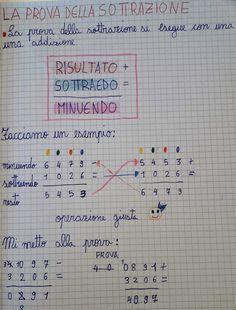 Math Activities, Bullet Journal, Education, School, Euro, Math Stations, Schools, Teaching, Onderwijs