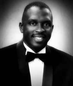 Moses Hogan Moses George Hogan (March 13 1957  February 11 2003) was an American composer and arranger of choral music. He was best known for his settings of African-American spirituals. Hogan was a pianist conductor and arranger of international renown. His works are celebrated and performed by high school college church community and professional choirs today. His most famous work today is The Oxford Book of Spirituals created in 2002. He died at the age of 45 of a brain tumor and his…