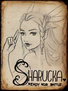 Imágenes y Fotos de mis trabajos. Busca más sobre mi googleando sharucka. Fotolog es una red social de compartimiento de fotos para hacer amigos y vivir con sus pasiones.