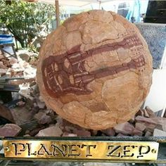 A year in the planning to completion. for Weighs height Planet 🌎 width and height. Stand at base where it meets planet. Outdoor Sculpture, Robert Plant, Jimmy Page, Photo And Video, Bespoke, Guitar, Australia, Base