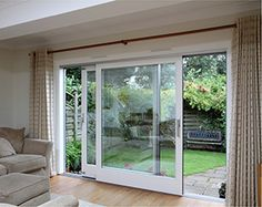 Therma Tru Vented Sidelites Pinterest Patio Doors