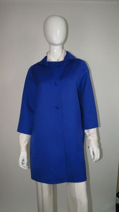 #CarolinaHerrera $99.99 Pre-owned in Clothing, Shoes & Accessories, Women's Clothing, Coats & Jackets