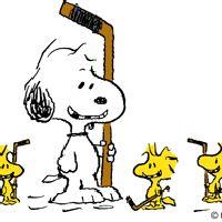 Snoopy and Woodstock friends hockey Blackhawks Hockey, Hockey Mom, Hockey Teams, Chicago Blackhawks, Hockey Players, Hockey Stuff, Hockey Shoes, Hockey Girls, Boys