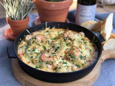 Fish Recipes, Seafood Recipes, Vegetarian Recipes, Cooking Recipes, Healthy Recipes, Punch Recipes, Fish And Seafood, Food Inspiration, Italian Recipes