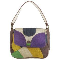 midnight express betsey johnson purse handbags