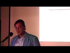 """Watch Dr. Andrew Wakefield discuss the widely controversial topic of vaccine health in his """"CDC Whistleblower"""" presentation at the Leadership & Longevity 201..."""