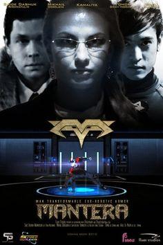 Mantera (2012) English,French #watch online #movies #mantera