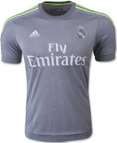 a6541ad5844 10 Top 10 best jerseys of international soccer reviews images ...