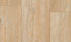 COVOR PVC ACCZENT EXCELLENCE 70 – TOPAZ TARKETT (1) Hardwood Floors, Flooring, Topaz, Design, Wood Floor Tiles, Wood Flooring, Floor
