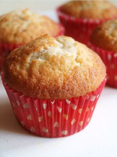 Cupcake Frosting, Baking Cupcakes, Grandma Cookies, Caesar Pasta Salads, Cookie Box, Swedish Recipes, Fika, I Want To Eat, Baking Recipes