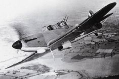 Boulton Paul Defiant is a British interceptor aircraft that served with the RAF during The Defiant was designed as a turret fighter Ww2 Aircraft, Fighter Aircraft, Fighter Jets, Royal Air Force, World War Two, Wwii, Journey, Military, Airplane