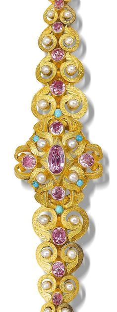 462789f4c3088493e8ffcdae24452a9a--victorian-jewelry-antique-jewellery.jpg (236×626)