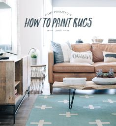 1000 Images About LIVING ROOMS HOME DECOR On Pinterest