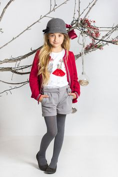 Young Girl Fashion, Kids Fashion, Womens Fashion, Preppy, Hipster, Cute, Beautiful, Girls, Outfits