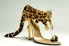 crazy-shoes-leopard-heel.jpg